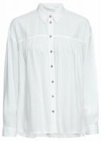 Sposób na białą bluzkę 2