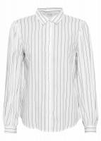 Sposób na białą bluzkę 4