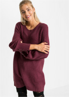 Trecere în revistă a celor mai la modă pulovere pentru sezonul de toamnă-iarnă 6