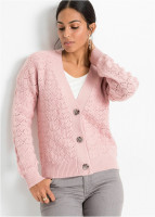 Trecere în revistă a celor mai la modă pulovere pentru sezonul de toamnă-iarnă