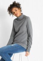 Trecere în revistă a celor mai la modă pulovere pentru sezonul de toamnă-iarnă 9