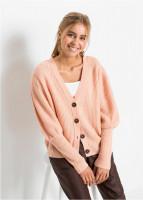 Trecere în revistă a celor mai la modă pulovere pentru sezonul de toamnă-iarnă 7