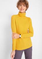 Ultimate Grey & Illuminating - то есть одежда и аксессуары  в самых модных цветах этого года! 2