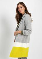 Ultimate Grey & Illuminating - то есть одежда и аксессуары  в самых модных цветах этого года! 3