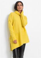 Ultimate Grey & Illuminating - то есть одежда и аксессуары  в самых модных цветах этого года! 5