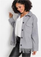 Ultimate Grey & Illuminating - то есть одежда и аксессуары  в самых модных цветах этого года! 6