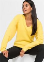Ultimate Grey & Illuminating - то есть одежда и аксессуары  в самых модных цветах этого года! 7
