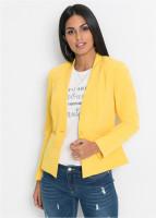 Ultimate Grey & Illuminating - то есть одежда и аксессуары  в самых модных цветах этого года! 8