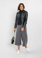 Ultimate Grey & Illuminating - то есть одежда и аксессуары  в самых модных цветах этого года! 12