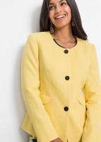 Ultimate Grey & Illuminating - то есть одежда и аксессуары  в самых модных цветах этого года! 13