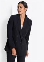 Sacouri oversize – cum le purtăm?