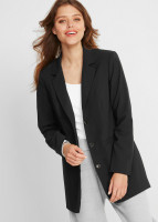 Sacouri oversize – cum le purtăm? 4