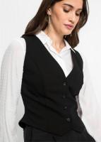 """Rachel, Monika - alebo Phoebe? Outfity inšpirované kultovým seriálom """"Priatelia"""" 20"""
