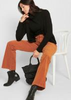 """Rachel, Monika - alebo Phoebe? Outfity inšpirované kultovým seriálom """"Priatelia"""" 22"""
