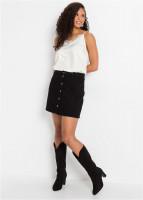 """Rachel, Monika - alebo Phoebe? Outfity inšpirované kultovým seriálom """"Priatelia"""" 2"""
