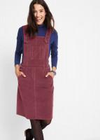 """Rachel, Monika - alebo Phoebe? Outfity inšpirované kultovým seriálom """"Priatelia"""" 13"""