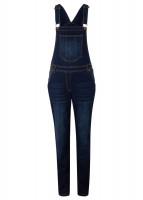 """Rachel, Monika - alebo Phoebe? Outfity inšpirované kultovým seriálom """"Priatelia"""" 14"""