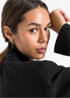 Stilizări de Ziua Îndrăgostiților cu bonprix.ro – elegant și confortabil? 2