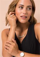 Stilizări de Ziua Îndrăgostiților cu bonprix.ro – elegant și confortabil? 3