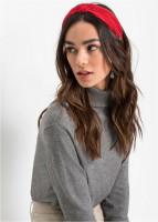 Stilizări de Ziua Îndrăgostiților cu bonprix.ro – elegant și confortabil? 4