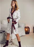 Stilizări de Ziua Îndrăgostiților cu bonprix.ro – elegant și confortabil? 13
