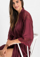 Stilizări de Ziua Îndrăgostiților cu bonprix.ro – elegant și confortabil? 14