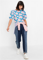 Denim Love – outfity s džínsovinou v hlavnej úlohe 9