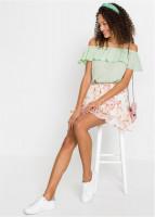 Sweet like... candy – adică cele mai dulci haine în culori pastelate