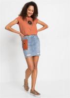 Ikony štýlu: letné outfity  inšpirované filmom Mamma Mia! 18