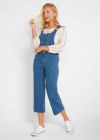 Ikony štýlu: letné outfity  inšpirované filmom Mamma Mia!