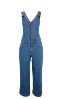 Ikony štýlu: letné outfity  inšpirované filmom Mamma Mia! 1