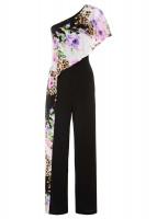 Ikony štýlu: letné outfity  inšpirované filmom Mamma Mia! 22