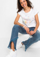 Ikony štýlu: letné outfity  inšpirované filmom Mamma Mia! 23
