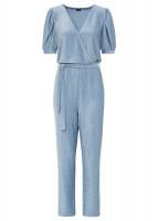 Ikony štýlu: letné outfity  inšpirované filmom Mamma Mia! 25