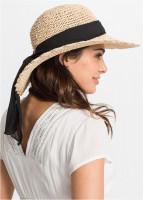 Ikony štýlu: letné outfity  inšpirované filmom Mamma Mia! 9