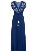 Ikony štýlu: letné outfity  inšpirované filmom Mamma Mia! 12