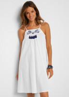 Ikony štýlu: letné outfity  inšpirované filmom Mamma Mia! 15