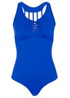 Ikony štýlu: letné outfity  inšpirované filmom Mamma Mia! 16
