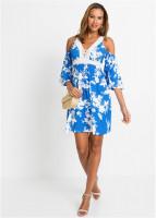 Обзор самых модных летних платьев