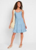 Prezentare generală a celor mai la modă rochii de vară 1