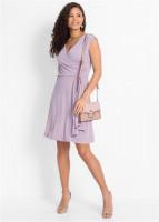 Prezentare generală a celor mai la modă rochii de vară 4
