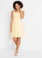Prezentare generală a celor mai la modă rochii de vară 6