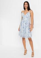 Prezentare generală a celor mai la modă rochii de vară 7