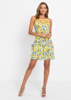 Prezentare generală a celor mai la modă rochii de vară 8