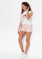 Pantaloni scurți de ciclism, bermude sau șorturi? – alege modelul de pantalon pentru vară! 1