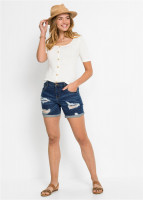 Pantaloni scurți de ciclism, bermude sau șorturi? – alege modelul de pantalon pentru vară! 2