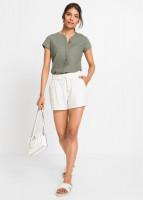 Pantaloni scurți de ciclism, bermude sau șorturi? – alege modelul de pantalon pentru vară! 3