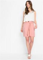 Pantaloni scurți de ciclism, bermude sau șorturi? – alege modelul de pantalon pentru vară! 5