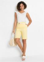 Pantaloni scurți de ciclism, bermude sau șorturi? – alege modelul de pantalon pentru vară! 6