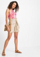 Pantaloni scurți de ciclism, bermude sau șorturi? – alege modelul de pantalon pentru vară! 7